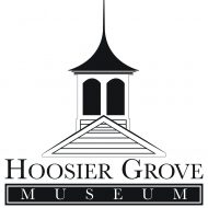 Hoosier Grove Museum